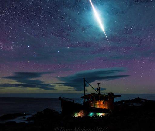 Beschreibung: https://i2.wp.com/www.spaceweather.com/images2015/11nov15/southernlights_strip.jpg