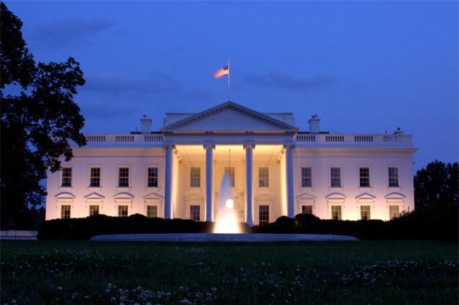 Beschreibung: https://i0.wp.com/wakeupkiwi.com/images/US-congress.jpg