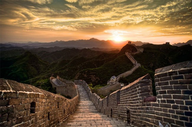 Beschreibung: https://i1.wp.com/wakeupkiwi.com/images/Great_Wall_China.jpg