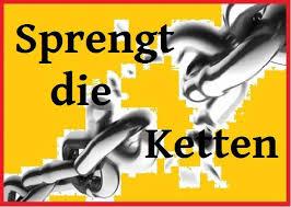 Beschreibung: http://www.torindiegalaxien.de/erde13/ketten-sprengen.jpg