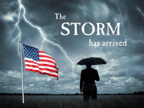 Beschreibung: https://theconservativetreehouse.files.wordpress.com/2018/03/trump-storm-3.jpg?w=474&h=357