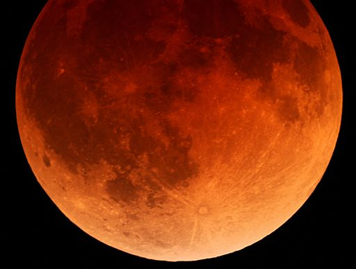 Beschreibung: http://www.spaceweather.com/images2014/07oct14/eclipse3-strip.jpg