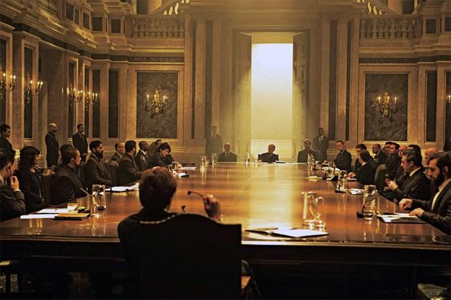 Beschreibung: https://i1.wp.com/www.wakeupkiwi.com/images/elite-nwo-board-meeting.jpg
