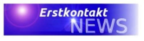 Beschreibung: rstkontakt NEWS LOGO