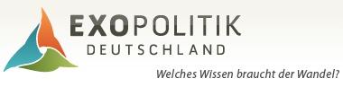 Beschreibung: xopolitik Deutschland