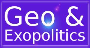 eo & Exopolitics LOGO ok ok