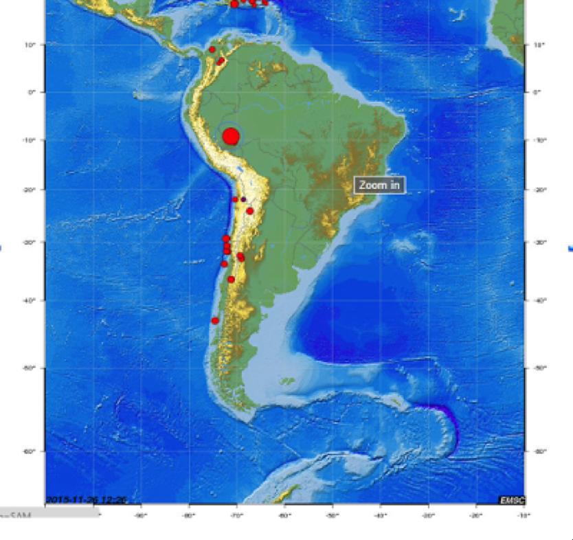 Beschreibung: ttps://i0.wp.com/transinformation.net/wp-content/uploads/2015/12/Erdbeben-Peru.png