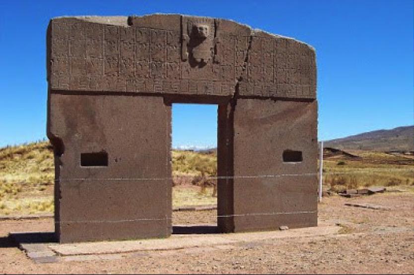 Beschreibung: ttps://i2.wp.com/transinformation.net/wp-content/uploads/2015/12/04-The-Gateway-of-the-Sun-from-the-Tiwanku-civilization-in-Bolivia.jpg