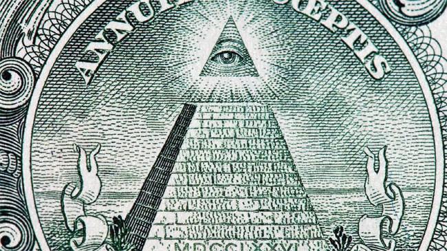 Beschreibung: https://i1.wp.com/www.wakeupkiwi.com/images/Illuminati-structure.jpg