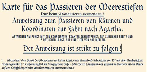 Beschreibung: https://nebadonien.files.wordpress.com/2012/09/fuer-u-boot-fahrt-nach-agartha.png?w=1020&h=510