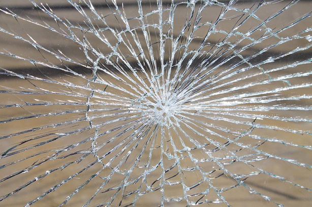 Beschreibung: https://i0.wp.com/enlighteninglife.com/wp-content/uploads/2016/02/glass-breakage-286098_640.jpg