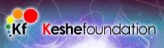 Beschreibung: eshe Foundation - MaGrav Technologie