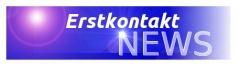 Beschreibung: rstkontakt-NEWS
