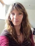 Beschreibung: eline Lafont