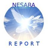 Beschreibung: alaktische Föderation des Lichts - Sheldan Nidle Update