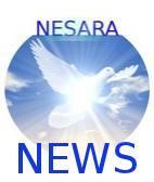 ESARA-News