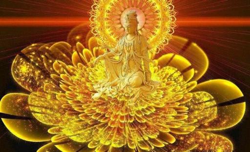 Beschreibung: https://pleiadiandelegate.files.wordpress.com/2015/07/lotus1.jpg?w=1440&quality=80&strip=info