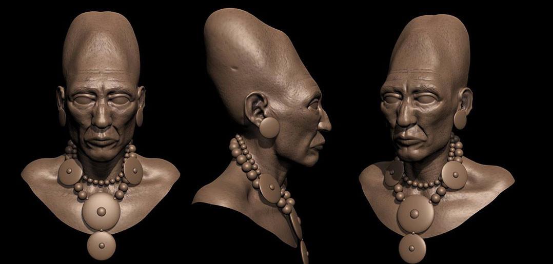 aracas-skulls-1078x515