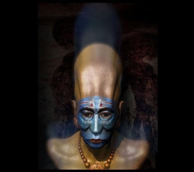 aracas-skulls-alien-beings-Ancient-Code
