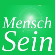 Beschreibung: enschSein