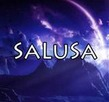 Beschreibung: aLuSa