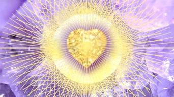 Beschreibung: https://i1.wp.com/torindiegalaxien.de/Bilder-neu20-02-11/li-arb/amethyst-herz-kl-02.jpg
