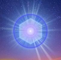 Beschreibung: irius - Botschaft aus Sirius