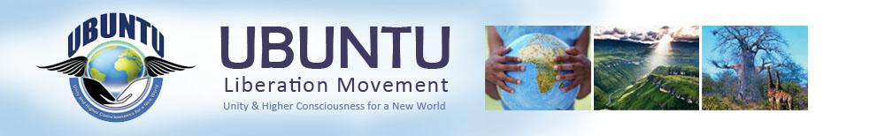 Beschreibung: as-ubuntu-prinzip