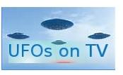 Beschreibung: FOs on TV