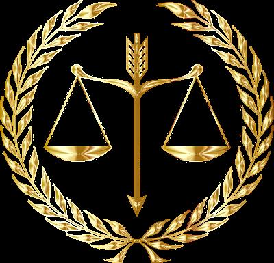 Beschreibung: https://1.bp.blogspot.com/-gUa4LpTV68o/YIHYJaqQJJI/AAAAAAAAK50/sTz4NCE9K4YZ0GY_THnkx_MunNZorwwnQCLcBGAsYHQ/w400-h385/justice-66.png