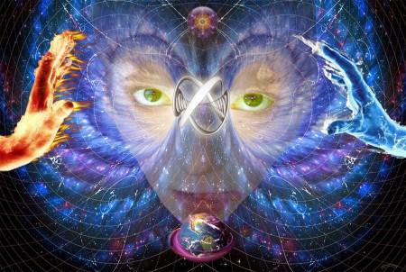 Beschreibung: ttps://i0.wp.com/transinformation.net/wp-content/uploads/2016/01/Bewusstsein-beeinflusst-die-Materie-1-450x302.jpg