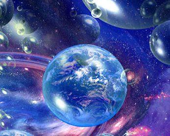 Beschreibung: ttps://i1.wp.com/transinformation.net/wp-content/uploads/2015/12/Galaxy-BUbbles.jpg