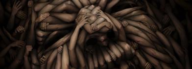 Beschreibung: ewusstseinsevolution 4