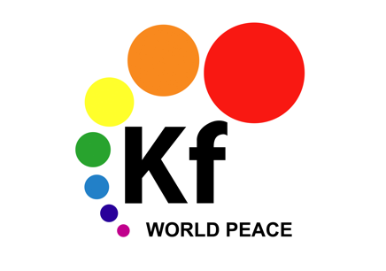 Beschreibung: http://www.keshefoundation.org/images/peace2.jpg