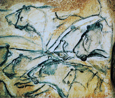 Beschreibung: hauvet Höhle Löwen Replikat