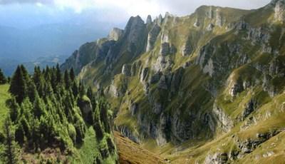 Beschreibung: ucegi-mountains